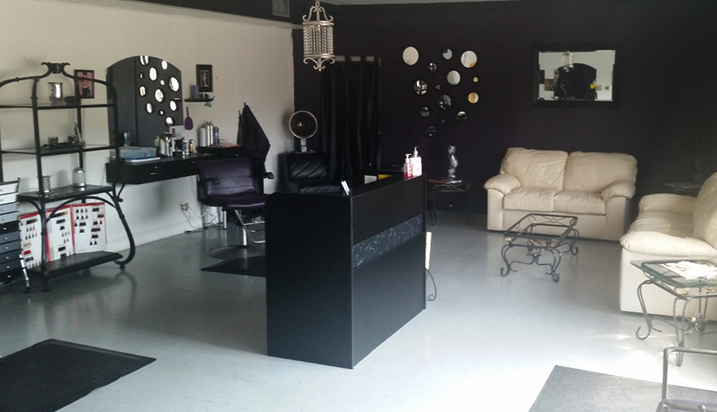 Absolute hair salon carson city nv for Absolute beauty salon